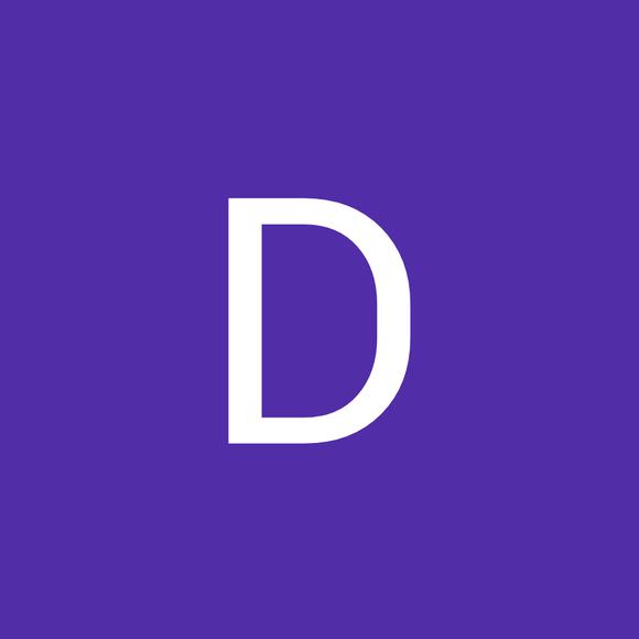 ddean5380